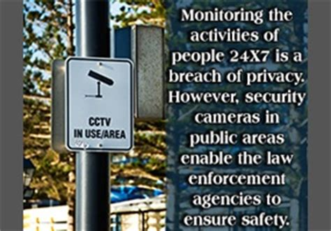 is it legal to have security cameras in bathrooms are law enforcement cameras an invasion of privacy about