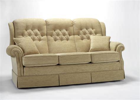 amalfi sofa reviews vale amalfi sofa collection from tannahill furniture ltd