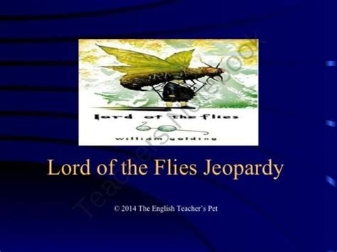 lord of the flies key themes 93 best images about aidan s schooling on pinterest