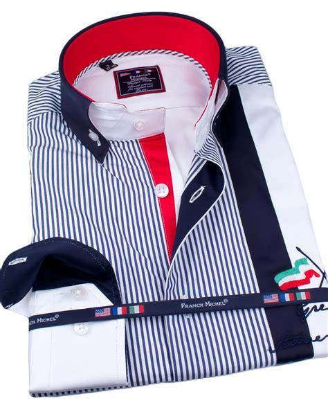 mens clothing on pinterest 1322 pins men s european shirts alfa gray urunique com stylish
