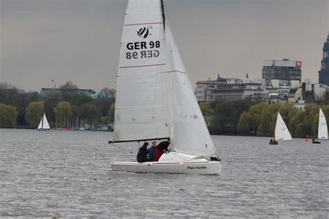 sailing boot zu verkaufen seascape 18 zu verkaufen boot ist verkauft utopia sailing