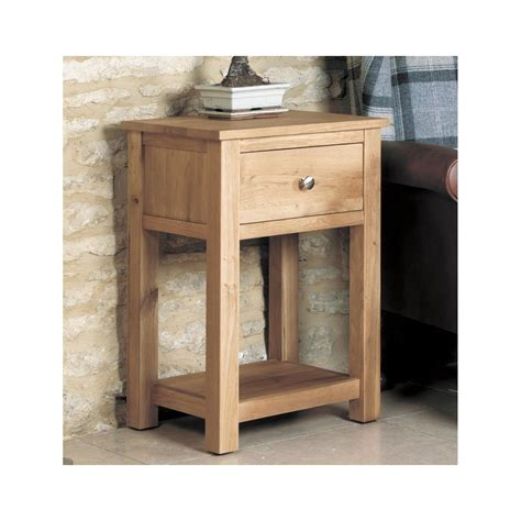 small oak side tables for living room new 28 small oak side tables for living room living