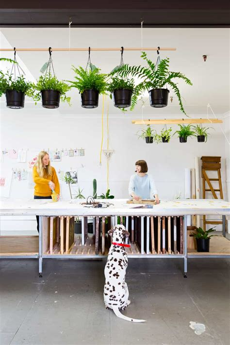 Prints Charming Homestyle Prints Charming Homestyle