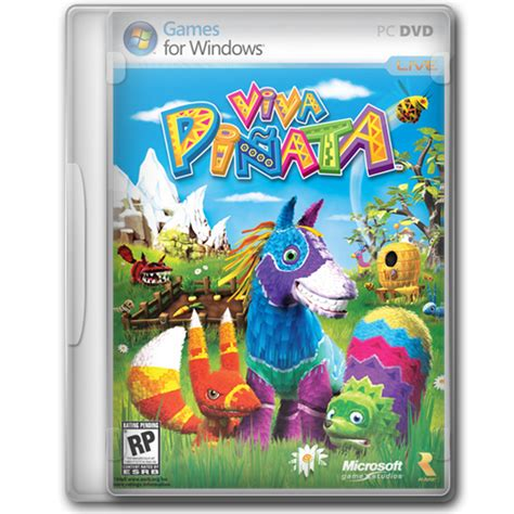 full version viva video download viva pinata pc full version free palaceprogram