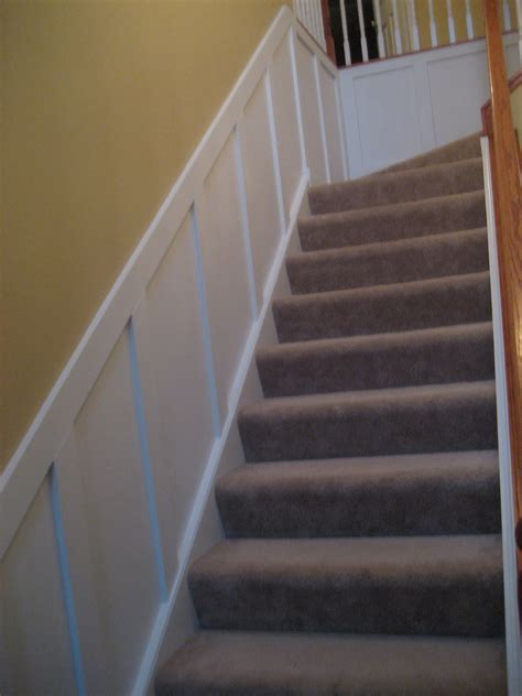 wainscoting stairs wainscoting going up the stairs search for the
