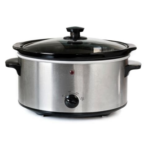 8 Tips On Low Cooking by How To Use A Cooker 5 Simple Tips Chatelaine
