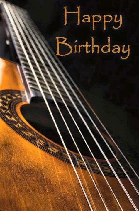 Download Mp3 Happy Birthday Guitar Acoustic | happy birthday acoustic guitar happy birthday
