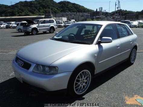 how can i learn about cars 2001 audi a6 lane departure warning used a3 audi for sale bf163844 japanese used cars exporter be forward