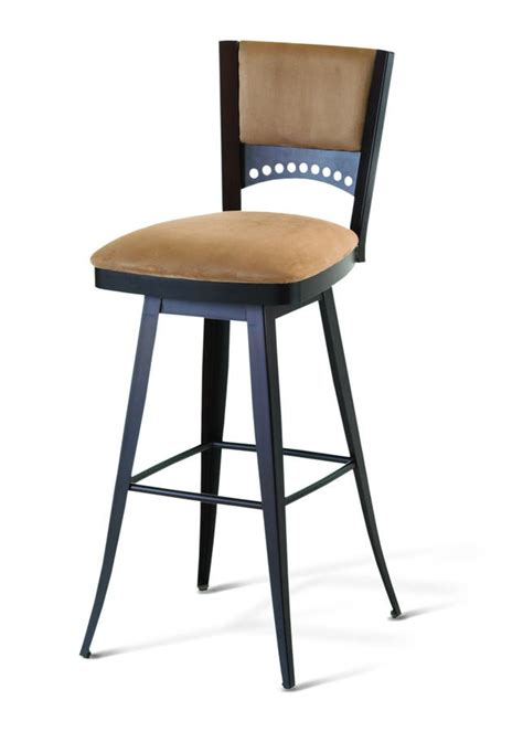34 inch bar stools wholesale lilly swivel 34 inch stool kitchen dining bars the