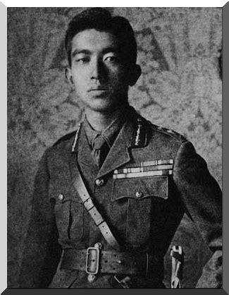 「Emperor of Japan」おしゃれまとめの人気アイデア|Pinterest|Panat