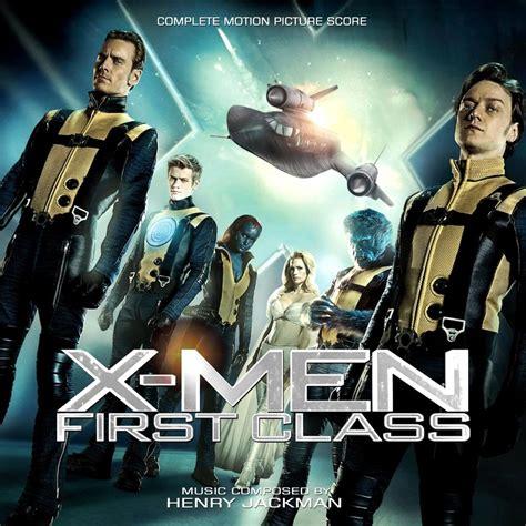 theme music of x men first class люди икс первый класс музыка из фильма x men first