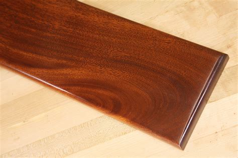 Teak Finishing Coat by How To Finish Mahogany 3 Great Tips For Finishing Your