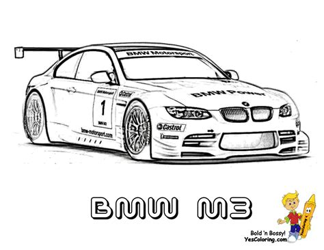 cool cars coloring pages cool car coloring pages cars dodge free bmw
