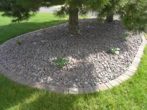 ideas for lanscaping popular easy landscaping edging