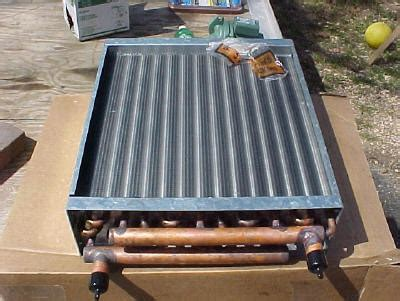 find    install  hyprotherm outdoor wood burning