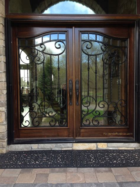 Mexican Manufacturer In Mexico Mexican Furniture Hacienda Mexican Front Doors