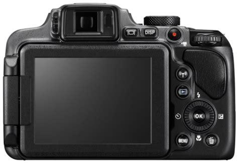 Lcd Protect Nikon Coolpix S9900 nikon announces nikon coolpix p610 nikon coolpix l840