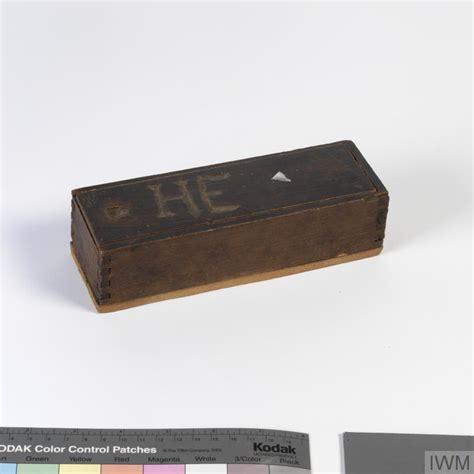Handmade Dominoes - dominoes handmade eph 2750