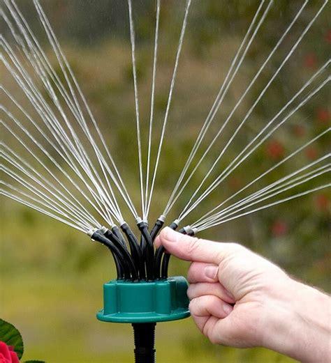 best lawn sprinklers best lawn sprinklers for manicured lawns ebay