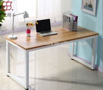 Big Lots Furniture Computer Desk by Home Made Furniture Type Simple Design Modern Thicken