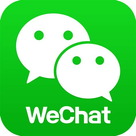 wechat for android wechat 5 4 update version and its features the rem