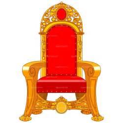 Throne clipart clipart throne