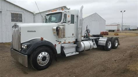 2005 kenworth for sale 2005 kenworth w900 for sale 58 used trucks from 29 560