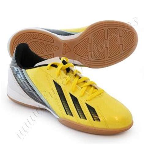 imagenes de zapatos de futbol adidas f50 tenis adidas futbol sala f50