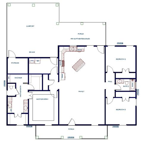 laurel floor plan laurel jcbbuildersonline com