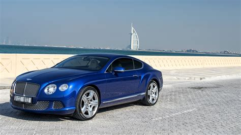 bentley models bentley recalls 27 640 continental and flying spur models