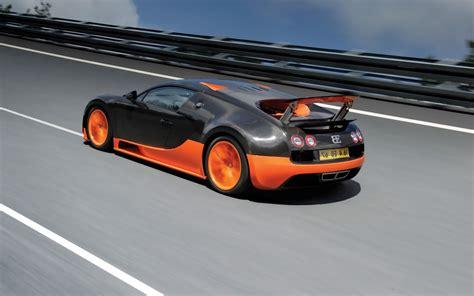 white bugatti veyron supersport stunning bugatti veyron super sport white noisiestpassenger