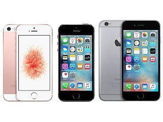 iphone 5se: iphone 5se pictures, news articles, videos