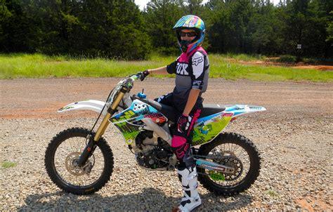 where can i ride my motocross bike 2011 kawasaki kx250f on dirt bike dirtbikes