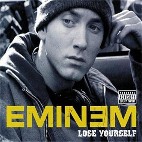 film eminem lose yourself medianet content experience lose yourself soundtrack