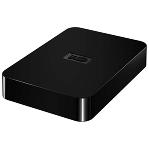 On Sale Wd Elements Hdd Ext 750gb Wd Hdd Ext 750 Gb Garansi Resmi western digital hdd ext 2 5 usb3 el end 11 13 2016 1 39 am