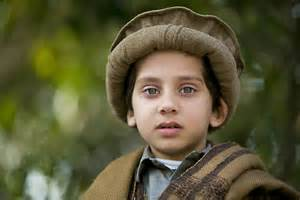 child in pakistani children nabeel shk flickr