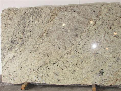 galaxy white white galaxy omicron granite tile