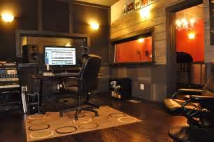 recording studio design studio design gallery best