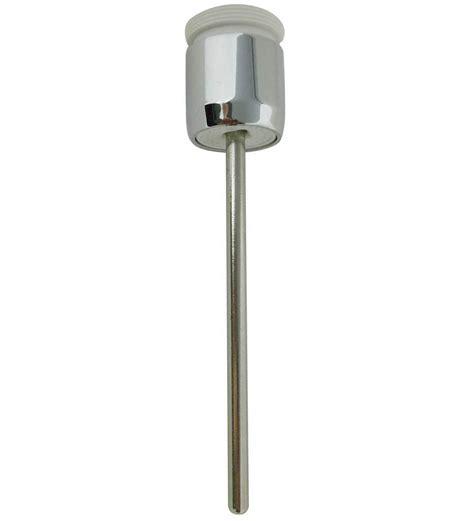 water saver faucet aerator shower water saver global nino