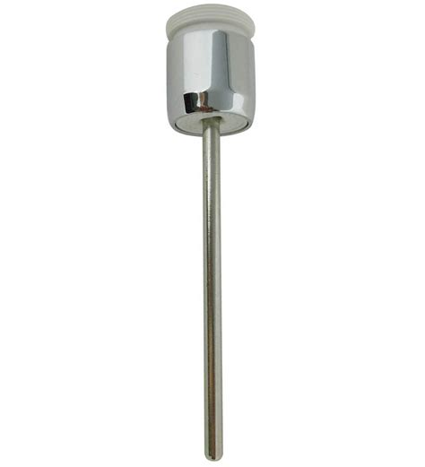 Faucet Water Saver faucet aerator self closing water saver aerator global nino industries limited