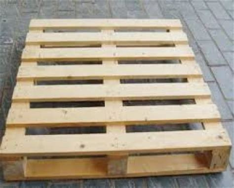 pallet for sale wooden pallets for sale durban business for sale 37819851 junk mail classifieds