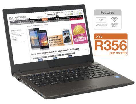 other desktop laptop accessories homechoice laptop was