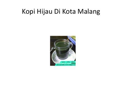 Green Coffee Penurun Berat Badan model green kopi penurun berat badan alami model green