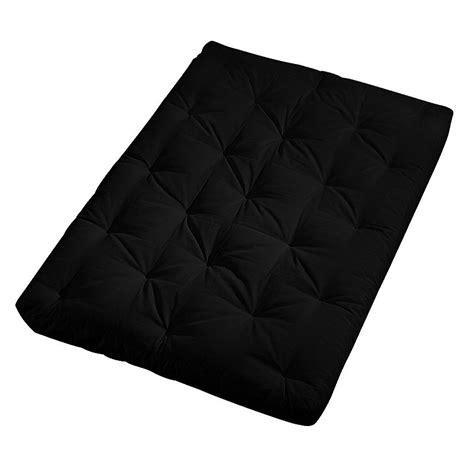 Black Futon Mattress black futon mattress decor ideasdecor ideas