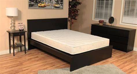 best beds best mattress for the money guides and reviews