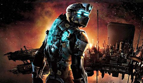 dead space 2 mobile dead space 2 dev explains why the acclaimed was a letdown