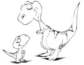 coloring pages of dinosaurs dinosaur coloring pages coloring pages to print