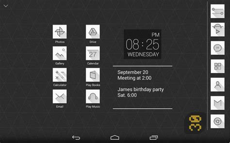 themes for atom launcher free download atom launcher 2 2 6 a2z p30 download full softwares games