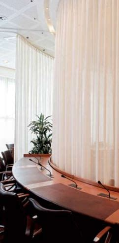 Paket T Motorized Curtain 2 Meter mechoshade 174 whispertrak motorized drapery system commercial drapes and blinds