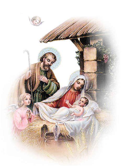 imagenes del nacimiento de jesus para descargar imagenes para bajar apexwallpapers com